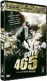 Cote 465 (Version Française)