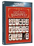 El Gran Hotel Budapest - 25 Aniversario Fox Searchlight [DVD]