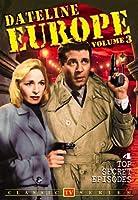 Dateline Europe: Vol. 3