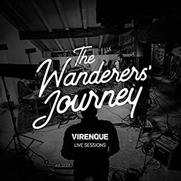 The Wanderers' Journey