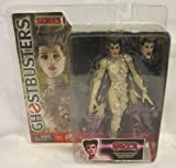 Ghostbusters / Gozer