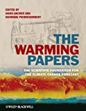 The Warming Papers - David Archer
