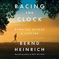 Racing the Clock: A Running Life With Nature