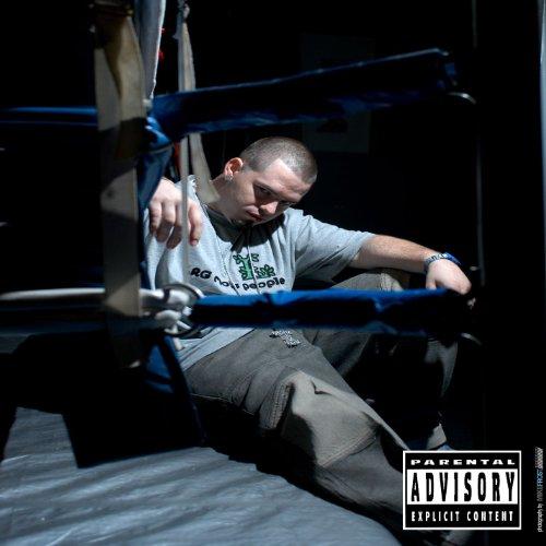 Sittin' Sidewayz (feat. Big Pokey) [Explicit]