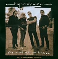 The Road Goes On Forever (10th Anniversary Edition)
