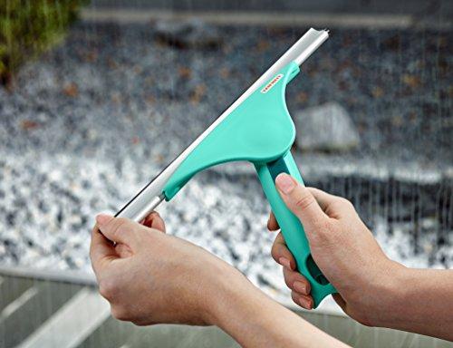 やってみると意外と簡単!『窓・網戸・サッシ』の掃除テクニック、教えます
