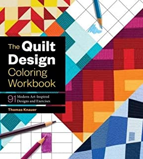 choosing a quilting design for your quilt