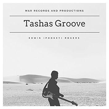 Tasha's Groove