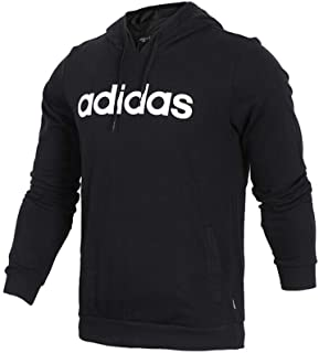 adidas 阿迪达斯 男装 卫衣/套头衫CV7005 CV7005