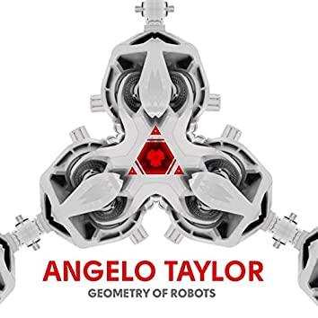 Geometry of Robots