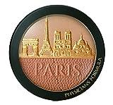 Physicians Formula City Glow Daily Defense Bronzer SPF 30, Paris, 0.38 Ounce
