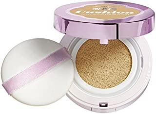 L'Oréal Paris Base de Maquillaje Fluida Cushion Beige 9