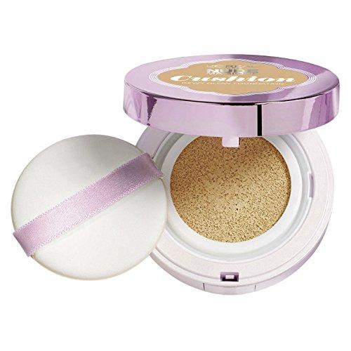 L'Oréal Paris Base de Maquillaje Fluida Cushion Beige 9
