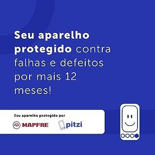 Garantia Estendida de 12 meses contra falhas e defeitos para Acessórios Eletrônicos(para aparelhos entre R$1300 - R$1400)