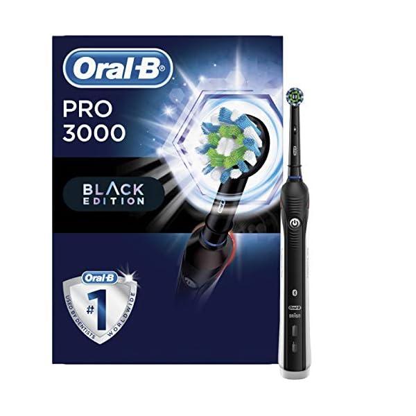 Oral B Kids Disney Electric Toothbrush