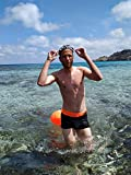 Zoom IMG-1 limitlessxme boa gonfiabile per nuoto