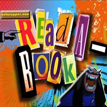 Read a Book Single