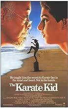 The Karate Kid Poster Movie 11x17 Ralph Macchio Noriyuki Pat Morita Elisabeth Shue Randee Heller MasterPoster Print, 11x17