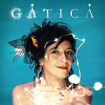 GATICA
