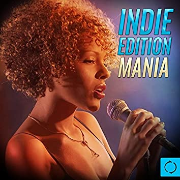 Indie Edition Mania