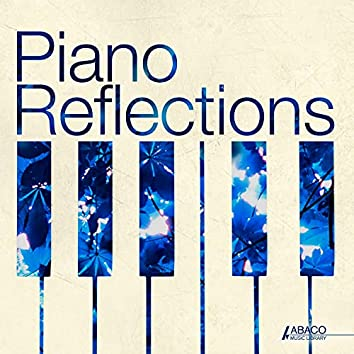 Piano Reflections