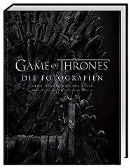 of Thrones Die Fotografien