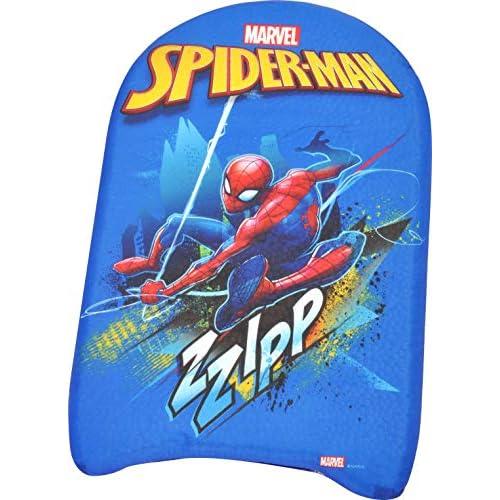 Tavoletta mare Spider-Man (45cm) in poliestere