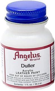 Angelus Paint Duller 1 Oz