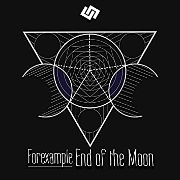 End Of The Moon EP