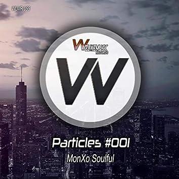 Particles 001