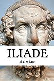Iliade - CreateSpace Independent Publishing Platform - 05/09/2014