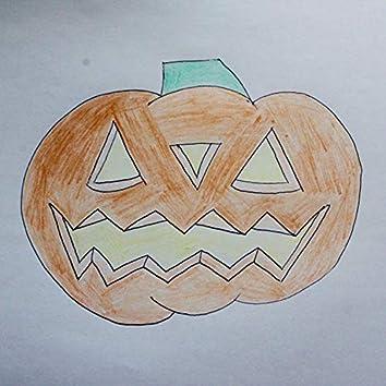 Halloween Song (Ha)