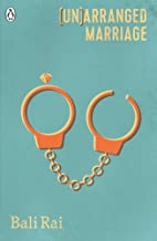 Best un arranged marriage by bali rai Reviews
