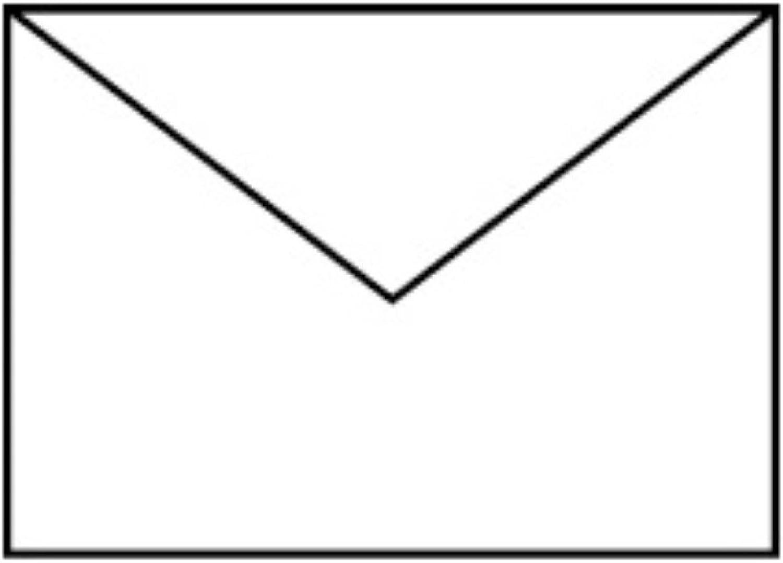 Tischkarte 100x100mm flamingo 164030123 220g 4014969352533 B00I9DLY28    | Speichern