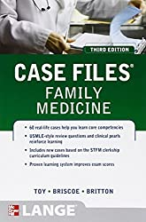 ALL Fmily Medicine Textbook Free Download Q?_encoding=UTF8&ASIN=0071753958&Format=_SL250_&ID=AsinImage&MarketPlace=US&ServiceVersion=20070822&WS=1&tag=medicalbooksf-20