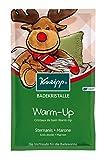 Kneipp Badekristalle Warm-Up, 6er Pack(6 x 60 g)