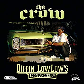 Dippin Low Low's