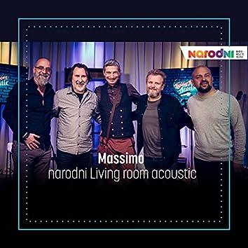 Narodni (Living Room Acoustic)