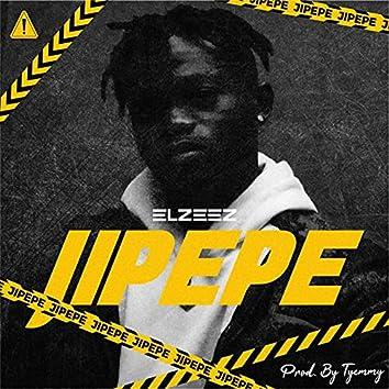 Jipepe