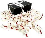 Ferrero Raffaello Almond Coconut Treats Gift Pack (Pack of 45)