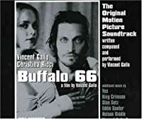 Buffalo 66 by Various Artists
