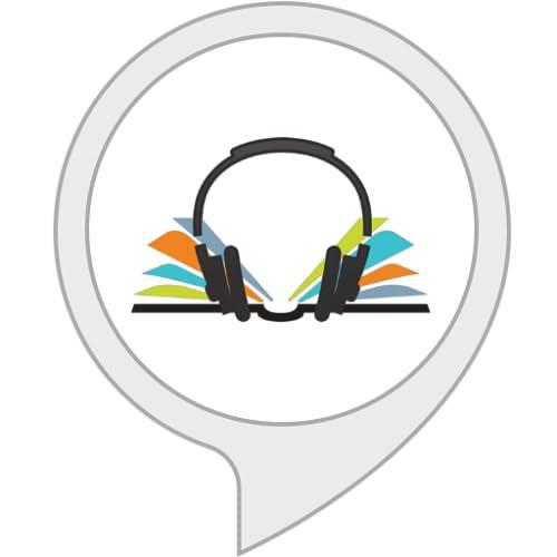 Audiolibrix Audiobook Player