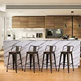 10 Best Farmhouse Bar Stools