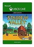 Stardew Valley | Xbox One - Código de descarga