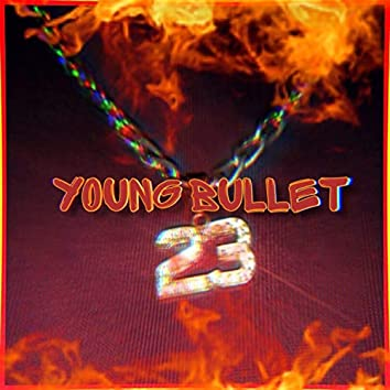 Young Bullet