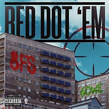 Red Dot Em