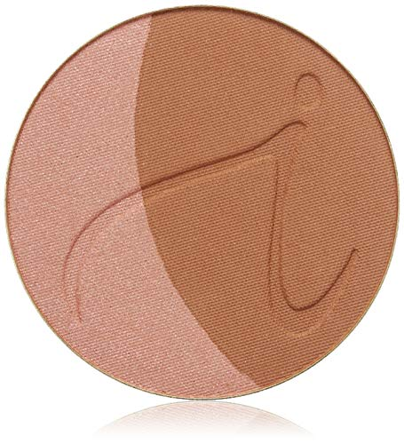 Jane Iredale So Bronze 3 Refill, 1er Pack (1 x 9.9 g)