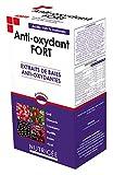 Nutrigée Antioxydant Fort 15 Comprimés
