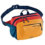 eagle creek WAYFINDER WAIST Pack S - Cinturón para dinero (22 cm, 3 L), color amarillo