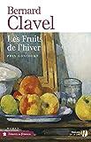 Les Fruits de l'hiver (TF)